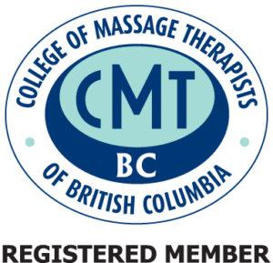 CMT Reg Member