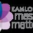 Kamloops Massage Matters