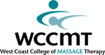 logo_wccmt_220